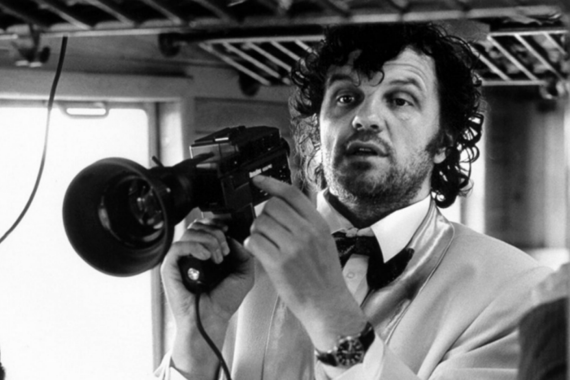 Emir Kusturica will visit the festival Stars on Lake Baikal