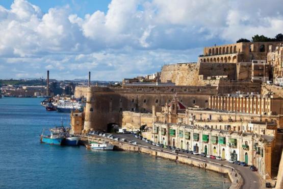 Dates of the Baroque Festival in Malta announced